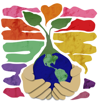 Earth Day 2014-We Can Make A Difference!