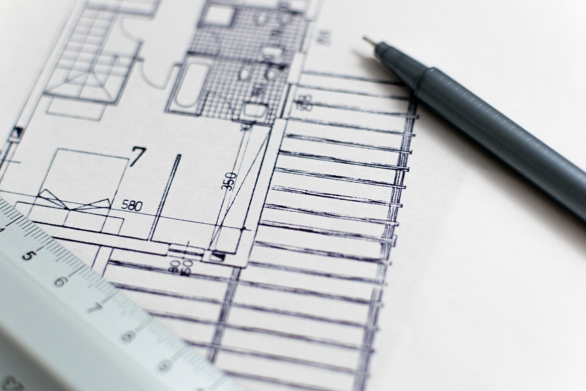 The Cost of Architectural Services