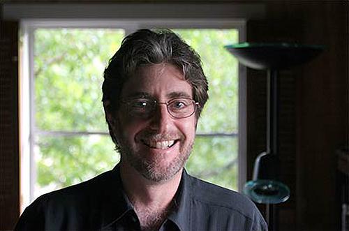 Jim Heimler